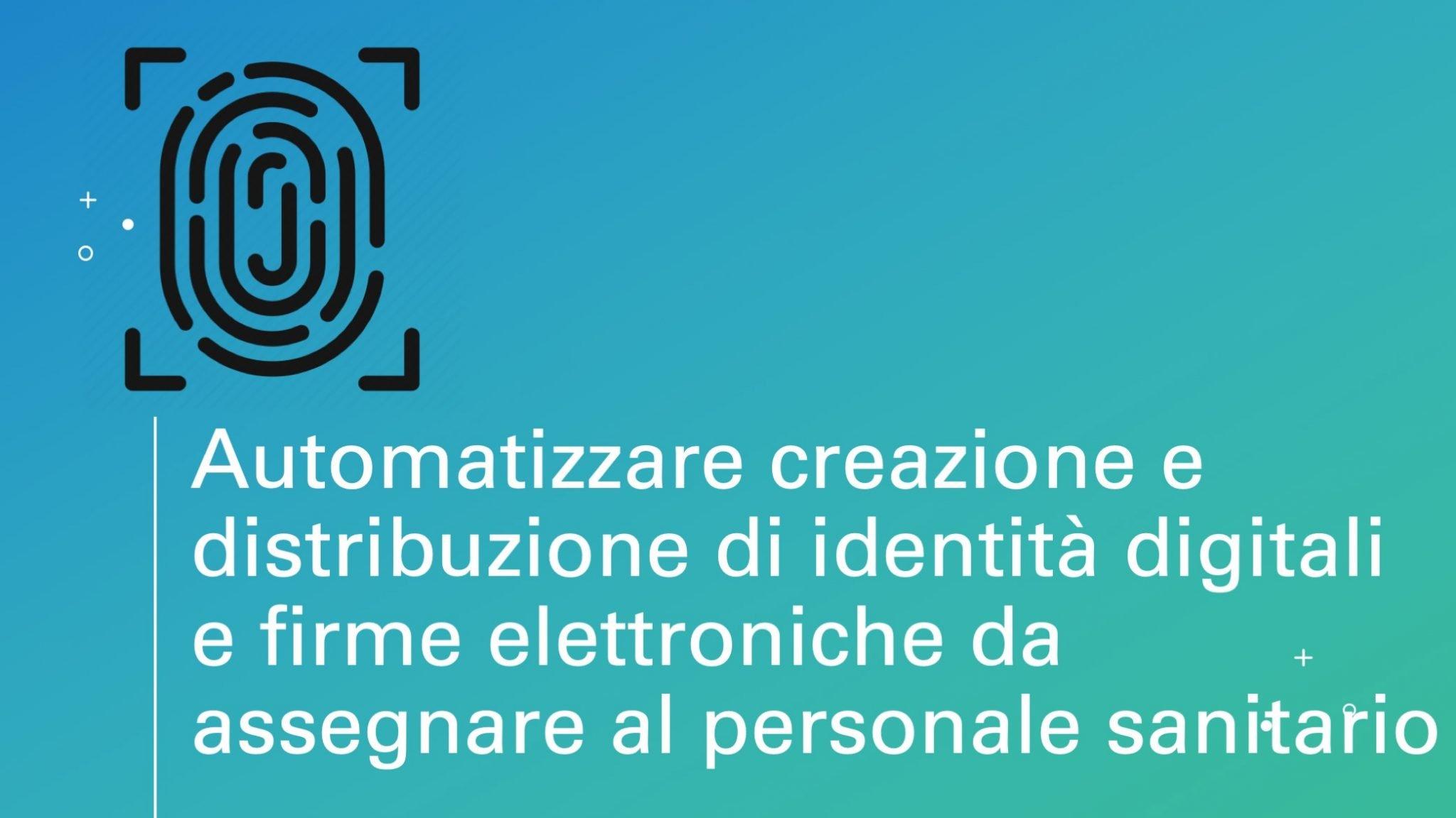 firme_digitali