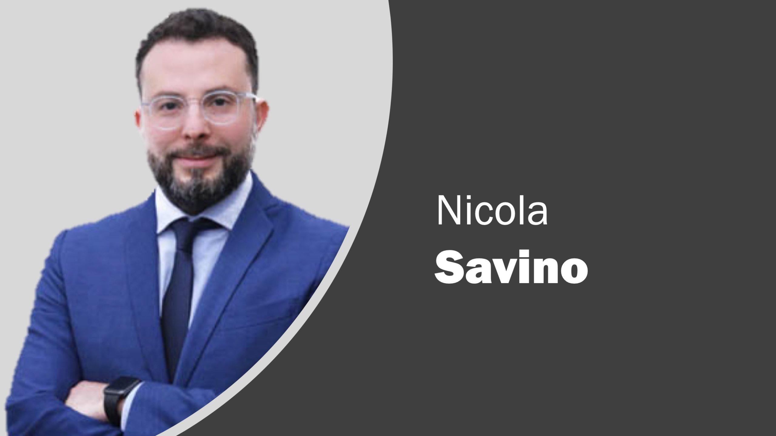 nicola_savino-scaled.jpg
