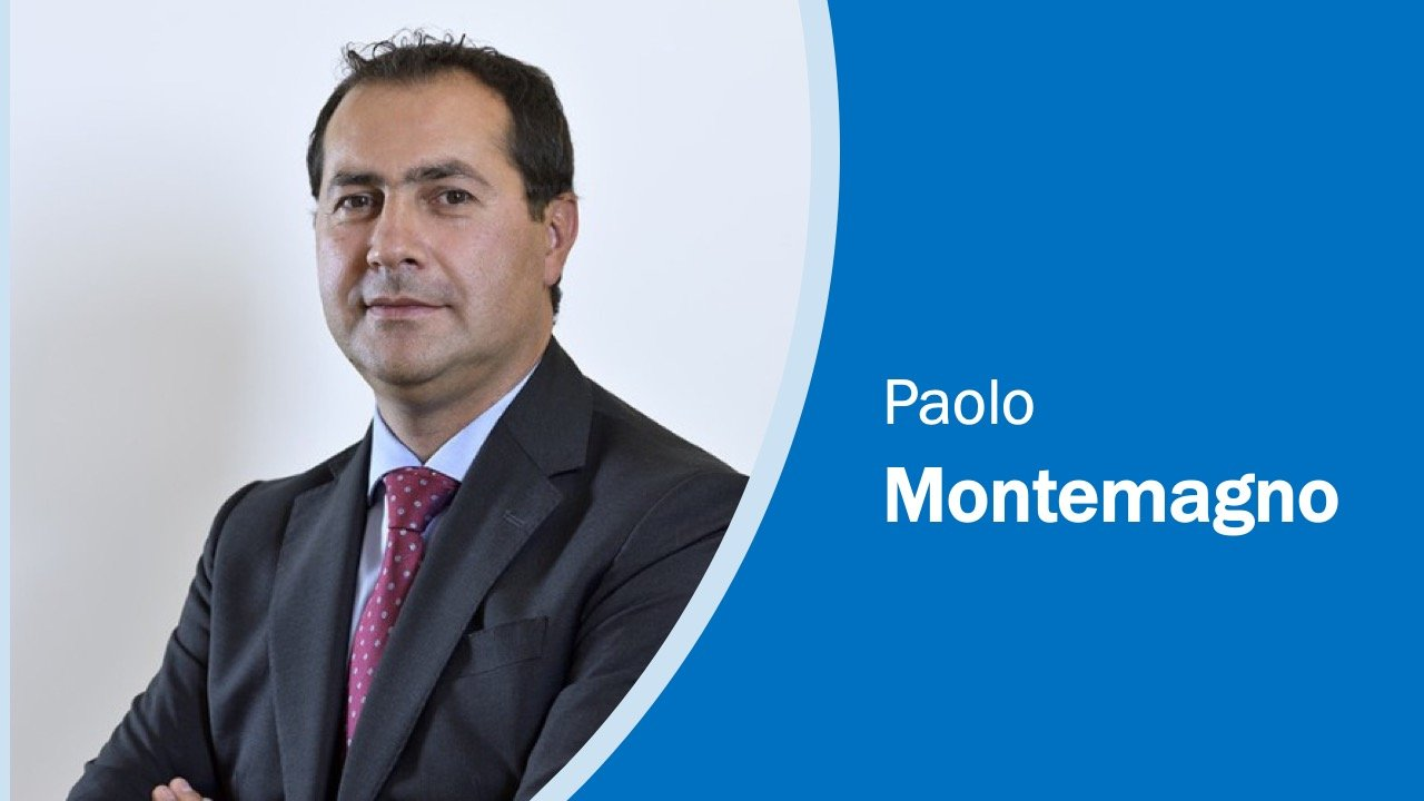 paolo montemagno