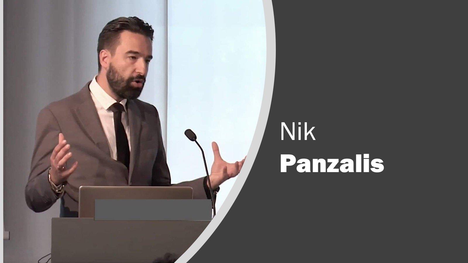 nik_panzalis