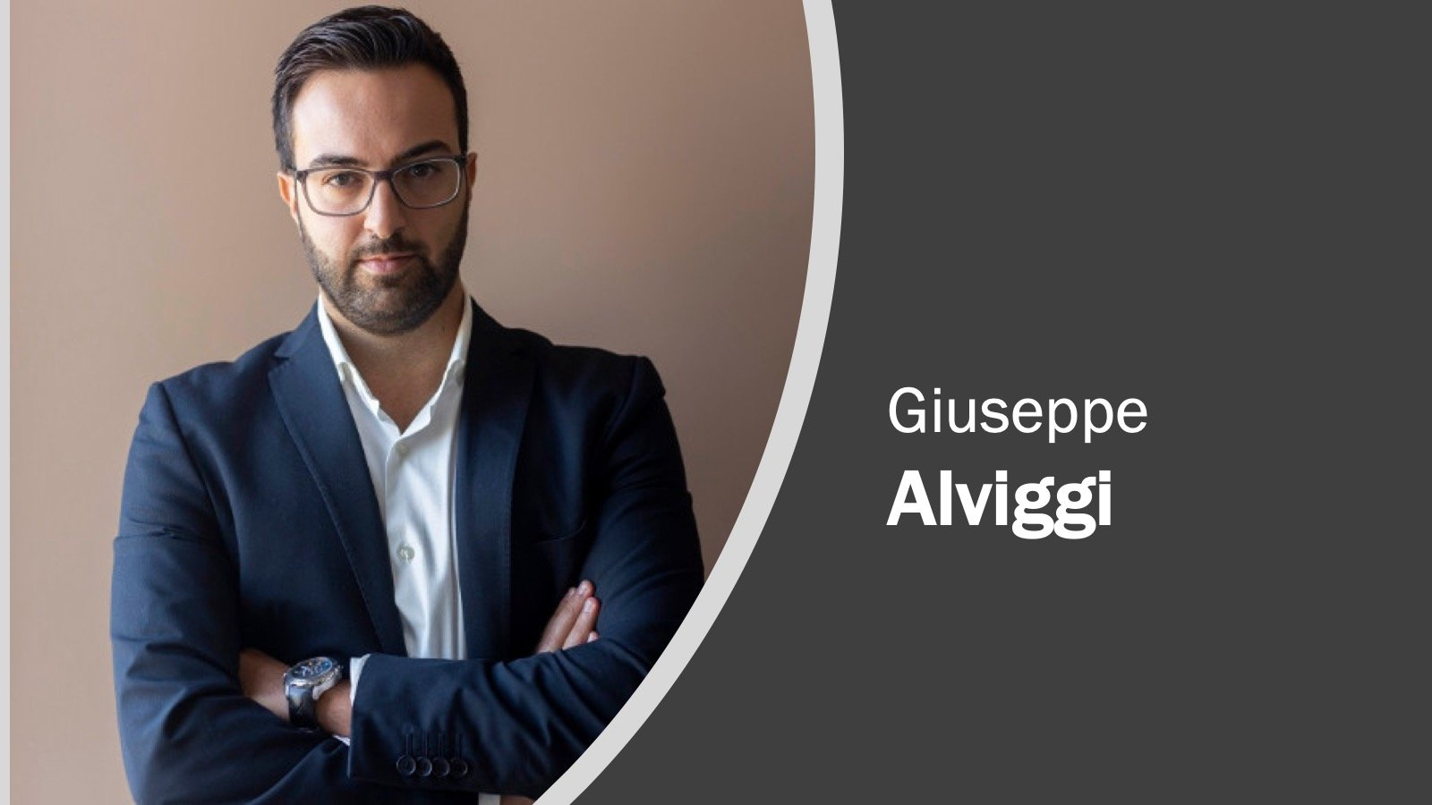 alviggi__ready