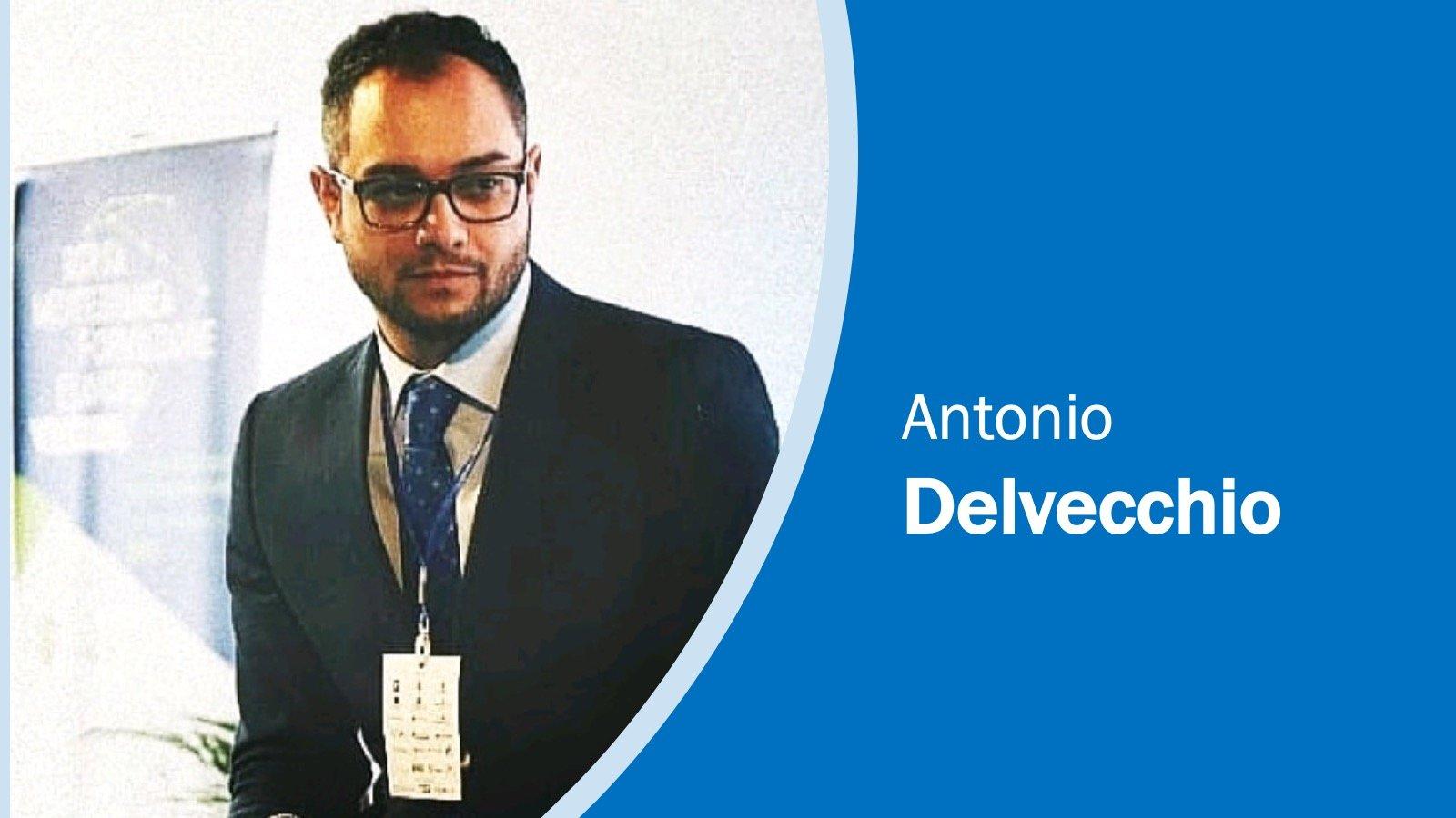 delvecchio__ready