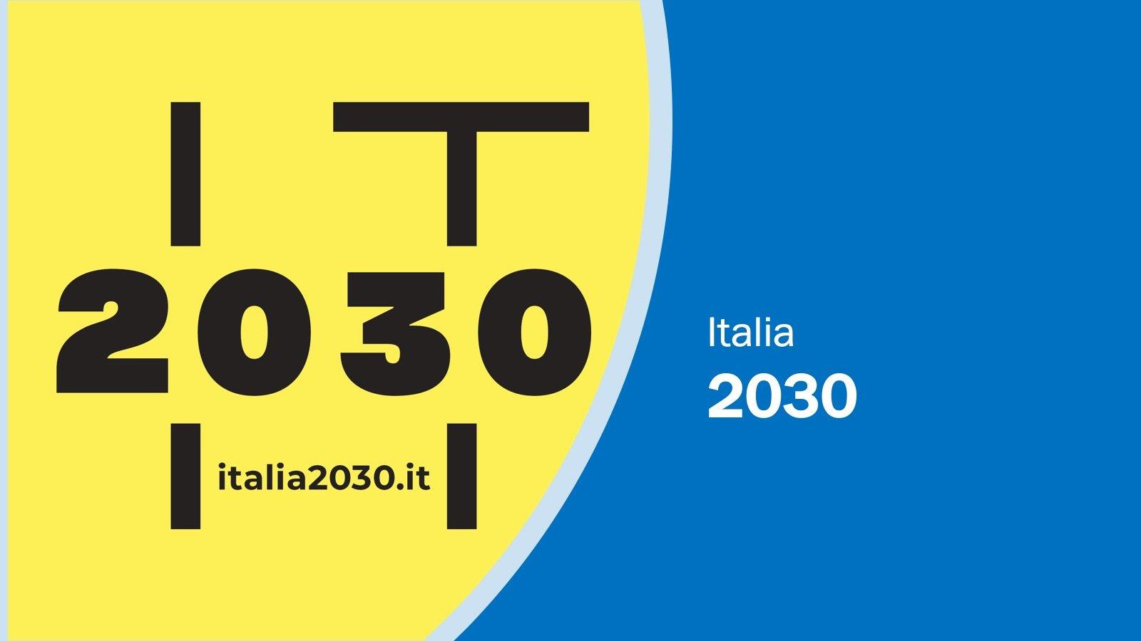 italia2030_logo-hi-def