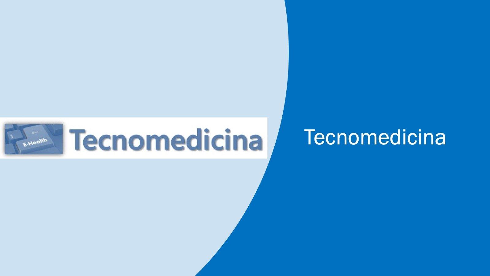 tecnomedicina__ready